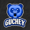 Profile picture of Gucheyz