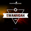 Profile picture of ewanmoak
