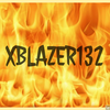 Profile picture of xBlazer132