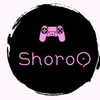 Profile picture of iShoroq