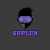 Profile picture of Suplexo