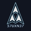 Profile picture of 57uxn37