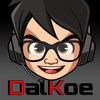 Profile picture of DalKoe