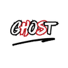 Profile picture of TheGhost9719