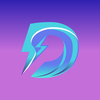 Profile picture of Dysphaze