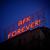 Profile picture of xafk_forever