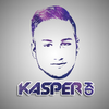 Profile picture of kasperkd