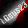 Profile picture of LGsus23