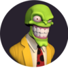Profile picture of TheMask_TM