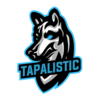 Profile picture of Tapalistic