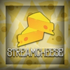 Profile picture of streamcheeze