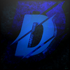 Profile picture of DetailZZ_