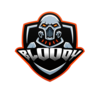 Profile picture of Aim4Bloody