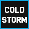 Profile picture of ColdStormOfficial