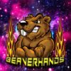 Profile picture of Beaverhands