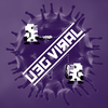 Profile picture of UEGViral