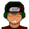 Profile picture of K0MURO
