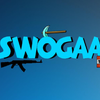 Profile picture of Swogaa