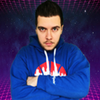 Profile picture of adisbakstreaming