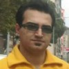 Profile picture of bahador