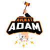 Profile picture of Avukatadam