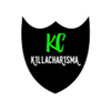Profile picture of K1llAChaR1smA