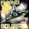 Profile picture of FlyingsquirrelOo