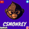 Profile picture of Cs_Monkey_