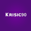 Profile picture of krisic90