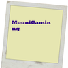 Profile picture of MooniGaming