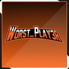 Profile picture of worst_play3r