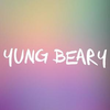 Profile picture of yungbeary23