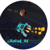 Profile picture of revak_rl