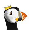Profile picture of PuffinKingOfficial