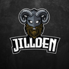 Profile picture of Jillden_CZ