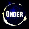 Profile picture of Onder0