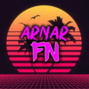 Profile picture of ArnarFN