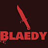 Profile picture of Blaedy