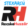 Profile picture of stexarcu_official
