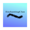 Profile picture of enchantingclan