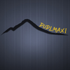 Profile picture of DudlMaxi
