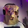 Profile picture of FreezyNL
