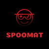 Profile picture of Spoomat