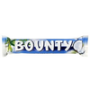 Profile picture of Bounty_Is_The_Best