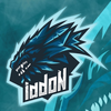 Profile picture of iadoNtv