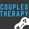 Profile picture of couplestherapy13