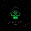 Profile picture of kaido020