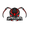 Profile picture of antkiller75