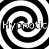 Profile picture of Hypnotic_X